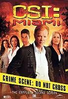 2nd Season [DVD]