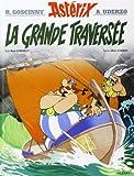 La Grande Traversee (Asterix)