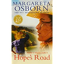 Hope's Road