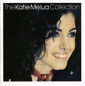 Katie Melua Collection