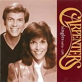 シングルス 1969-1981