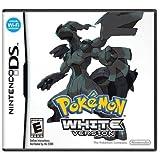 Pokemon White Version by Nintendo [並行輸入品]