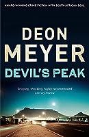 Devil's Peak (Benny Griessel)