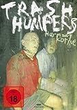 Trash Humpers (Omu) [Import anglais]