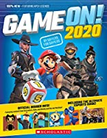 Game On! 2020: The Ultimate Guide to Gaming!