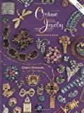 Collectible Costume Jewelry: Identification & Values 画像