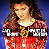Heart In Motion (30th Anniversary)