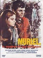 Muriel - Il Tempo Di Un Ritorno [Italian Edition]
