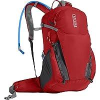 CamelBak Adult-Unisex Rim Runner 22 Backpack