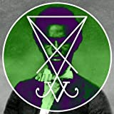 Devil Is Fine Limitedpicture Disc