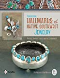 Reassessing Hallmarks of Native Southwest Jewelry: Artists, Traders, Guilds, and the Government 画像