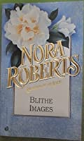 Blithe Images (Language Of Love)