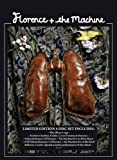Lungs (Bonus Dvd) (Dlx)