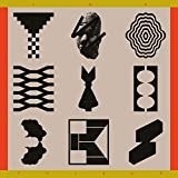 TWO TRIBES [12 inch Analog]