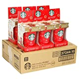 ★スターバックス「Starbucks(R)」  オリガミ ホリデーシーズンブレンド with ...
