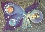 ニューバランス ヨガ ヨガと瞑想Spiritual衛星とヒーリング513ピースジグソーパズル