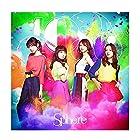 【Amazon.co.jp限定】10s(通常盤)(L判ブロマイド付)