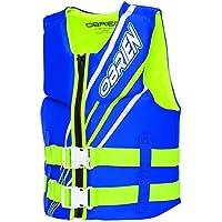 OBrien Junior BioLite Life Vest Boys by O'Brien