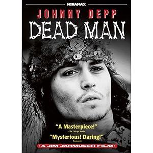 Dead Man [DVD] [Import]