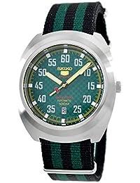 SEIKO (セイコー) 腕時計 海外モデル SRPA89J1 自動巻き made in Japan日本製 メンズ [並行輸入品]