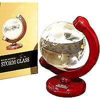 ロックスモーション:STOME GLASS (ストームグラス)