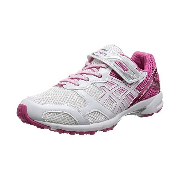 [アシックス] 運動靴 LAZERBEAM RB...の商品画像