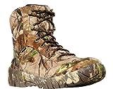 [ダナー] Danner メンズ JACKAL II GTX REALTREER APG HD ブーツ マルチカラー(MULTI COLOR) US8.5(26.5cm) [並行輸入品]