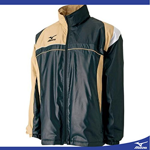 [해외]미즈노 부레 라이트 비슷해 셔츠 62ME550295/Mizuno breath light warmer shirt 62ME550295