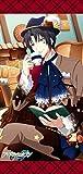 アイドリッシュセブン 和泉一織 【お菓子】 ミニタペストリー 約182×380mm