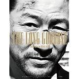 The Long Goodbye NHK土曜ドラマ「ロング・グッドバイ」ビジュアルブック
