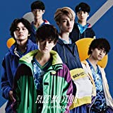 FAKE MOTION(恵比寿長門学園 初回限定盤 A)(DVD付)