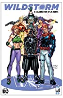 WildStorm: A Celebration of 25 Years