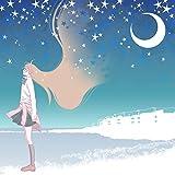 【Amazon.co.jp限定】in NO hurry to shout;「アレグロ」(6タイトル連動購入特典:収納BOX引換シリアルコード付)