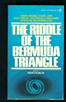 The Riddle of the Bermuda Triangle