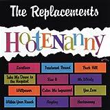 Hootenanny [Explicit]