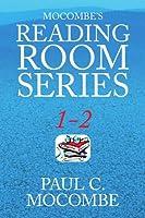 Mocombe's Reading Room Series 1-2