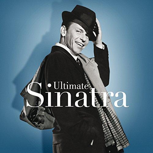 Ultimate Sinatra: The Centenni...