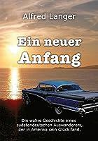 Langer, A: Ein neuer Anfang