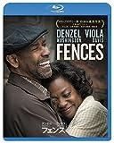 フェンス [Blu-ray]
