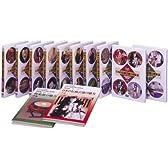 日本の伝統芸能と和楽器 全10巻セット [DVD]