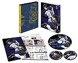 ダイヤのA actII DVD Vol.5[DVD]