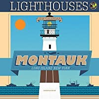 TF Publishing 16-1039 2016 Art Of Lighthouses Wall Calendar [並行輸入品]