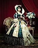 NANA MIZUKI LIVE CASTLE×JOURNEY-...[Blu-ray/ブルーレイ]