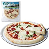 北海道 シェフのおすすめピザ マルゲリータ 1枚 約23cm ハーベスター八雲