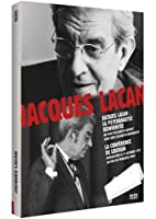 Jacques Lacan [DVD] [Import]