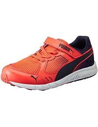 [プーマ] 運動靴 スピードモンスター V3 ガールズ
