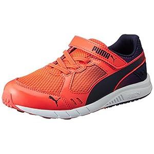 [プーマ] 運動靴 プーマスピードモンスター ...の関連商品5