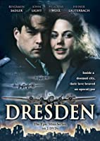 DRESDEN (2PC)/ (SUB DOL)(北米版)(リージョンコード1)[DVD][Import]