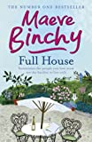 Full House (Quick Reads) (English Edition)
