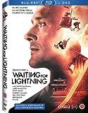 Waiting for Lightning [DVD] [Import]